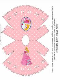 dress invitations sleeping beauty free printable invitations is it for parties