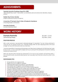 hospitality resume template buy cheap custom essays get a free quote personal essay help pr resume sample best media resumes public relations resume getting down under pr resume sample best media resumes public relations resume getting down