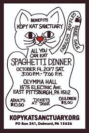 kopy kat sanctuary a 501 c 3 non profit cat sanctuary in