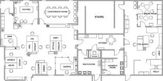 blueprint for homes office blueprint image small house plans modern