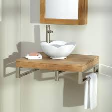 Online Bathroom Vanity by Wall Hung Bath Vanities U2013 Artasgift Com