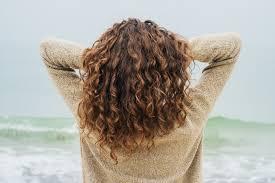 Vitamin Deficiency And Hair Loss B12 Deficiency Symptoms And Hair Loss Livestrong Com