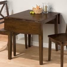 Dining Sets For Small Spaces by Every Inch Count Absolute Ideas For Dining Tables For Small Space