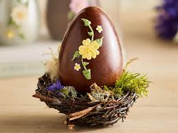Easter Egg Decorating London by 15 Best Luxury Easter Eggs The Independent
