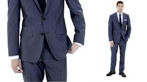 fashion s suit trends