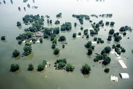 What Are Floodplans by 100 Year Flood Wikipedia