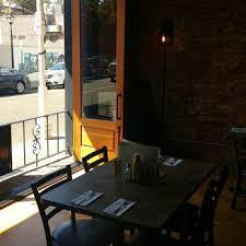 Round Table Pizza Jackson Ca Brickhouse Brews 47 Photos U0026 70 Reviews Wine Bars 140 Main