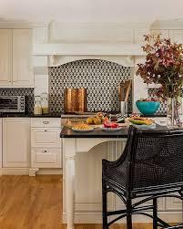 kitchen oak kitchen cabinets diy kitchen furniture simple