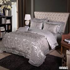 Red Bedroom Comforter Set Comforter Red And Silver Comforter Set All Bedding Sets Red And