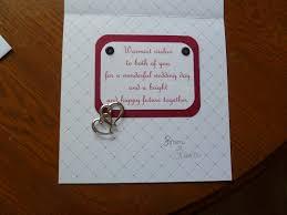 bridal shower card messages photo bridal shower bingo card template image
