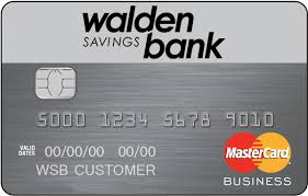 Rewards Business Credit Cards Business Credit Cards Bonus Rewards Cash Back Low Rates
