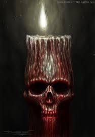 skull waterfall jack the giant slayer yahoo image search results 68 best skulls n flames images on pinterest skull art skulls