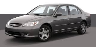 amazon com 2004 suzuki forenza reviews images and specs vehicles