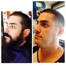 asian haircut proficient yelp