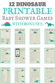 best 25 dinosaur baby showers ideas on pinterest dinosaur party