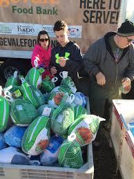 lowes open on thanksgiving 2014 a season of gratitude thanksgiving 2014 u2013 orangevale food bank