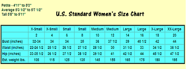 Comfort Colors Sizing Hiking Dresses Hiking Skirts Backpacking Panties And Underwear