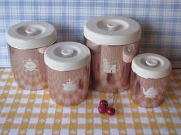 western kitchen canister sets 38 best west bend pantry ware images on butler pantry