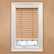 window blinds outside mount with trim mounted from regard to new