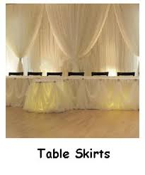 wedding backdrop lighting kit wedding ceiling decor draping kits