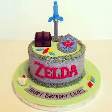 25 nintendo cake ideas mario birthday cake