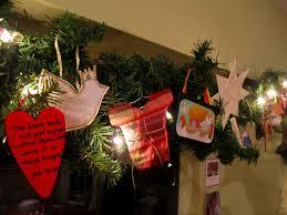 144 best tree images on advent tree