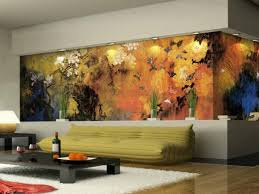 decorating large walls small living room ideas ideas for living small living room ideas ideas for living room wall mural small living room ideas ideas for