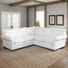 are birch lane sofas good quality birch lane coyne sectional reviews birch lane