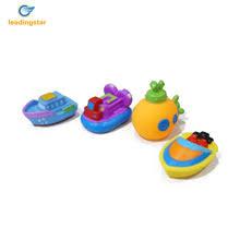 Bathtub Submarine Toy Submarine Bath Toy Promotion Shop For Promotional Submarine Bath