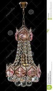 best chandelier images on chandeliers chandelier royal