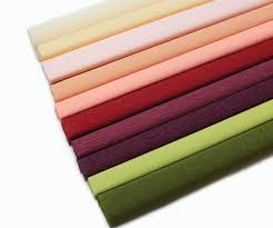 where to buy crepe paper crepe paper pacon creative products