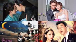 best drama best dramas for couples to together to celebrate