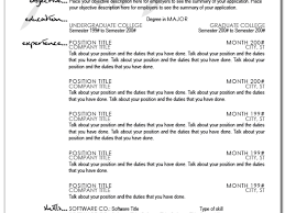ophthalmic nurse cover letter mitocadorcoreano com