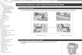 100 2012 rx 350 manual lexus rx350 rx330 rx300 pdf manual