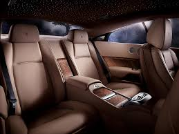 rolls royce ghost interior 2017 22 original rolls royce interior wallpaper rbservis com