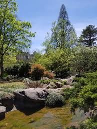 Botanical Gardens In Birmingham Al Birmingham Botanical Gardens 2018 All You Need To Before
