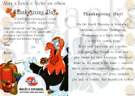 why do usa celebrate thanksgiving thanksgiving day celebration