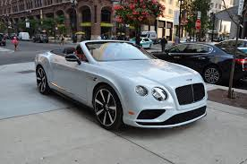 first bentley ever made black bentley continental gt on 24 inch savini bentley gt