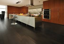Hardwood Floor Kitchen Quality Hardwood Flooring For Residential And Commercial Spaces