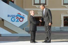 Obama Putin Meme - putin and obama vladimir putin know your meme