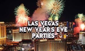 new years in las vegas new year s in las vegas la epic club crawls las vegas