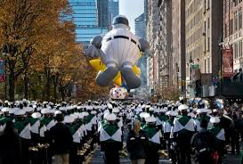picture the 2017 macy s thanksgiving day parade in photos abc news