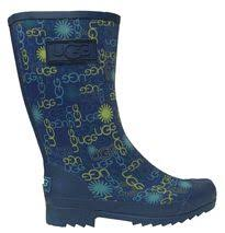 ugg noella sale ugg clogs i worn these to ugg
