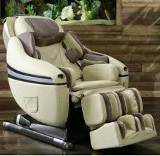 fauteuil de inada dreamwave 2017 dispo