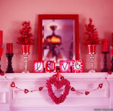 Valentine Decorating Ideas For Office by Home Design Charming Valentine Table Decor Living Room