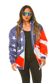 American Flag Hoodies For Men American Flag Clothing By Shinesty