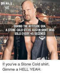 Stone Cold Meme - 25 best memes about stone cold stone cold memes