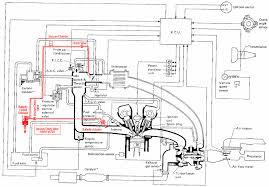 motorized fire fighting butterfly valve buy butterfly valve fire