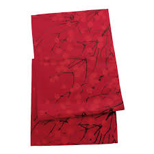 Holiday Table Runners by