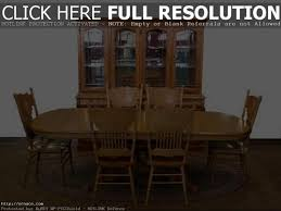 Chair Banana Leaf Dining Room Chairs Alliancemv Com Stunning Plans - Dining room chairs used